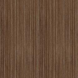 Cosmic Wood cacao | Pannelli in legno / derivati dal legno | Pfleiderer