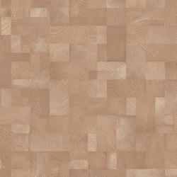 Sand Heavy Duty | Pannelli in legno / derivati dal legno | Pfleiderer