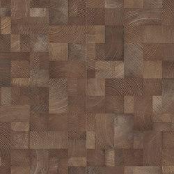 Heavy Duty moor | Holzplatten / Holzwerkstoffplatten | Pfleiderer