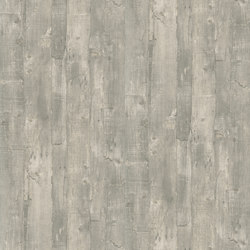 Atrium Grey | Wood panels | Pfleiderer