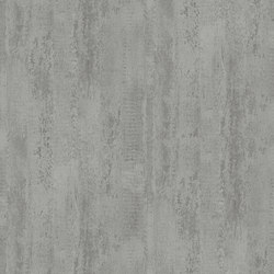 Loft Concrete | Wood panels | Pfleiderer