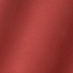 Cordoba Anjo rost 017603 | Tissus d'ameublement d'extérieur | AKV International