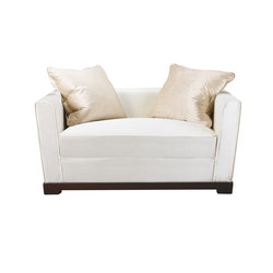 Wanda sofa | Canapés d'attente | Promemoria
