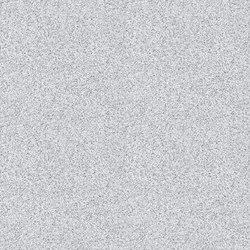 Castello Granite | Wood panels / Wood fibre panels | Pfleiderer