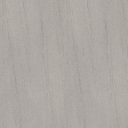 Antares 1, grey | Planchas de madera y derivados | Pfleiderer