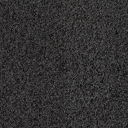 Granit 5, black | Panneaux de bois / dérivés du bois | Pfleiderer
