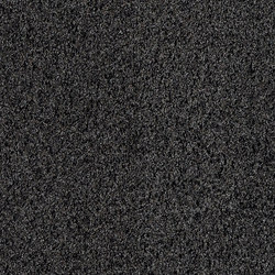 Granit 5, black | Wood panels / Wood fibre panels | Pfleiderer