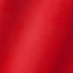 Cordoba Anjo rot 014176 | Outdoor upholstery fabrics | AKV International