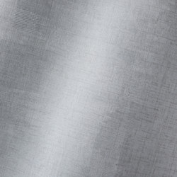 Cordoba Anjo stahl 014187 | Outdoor upholstery fabrics | AKV International