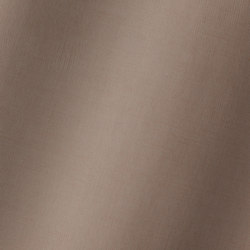 Cordoba Anjo taupe 014183 | Outdoor upholstery fabrics | AKV International