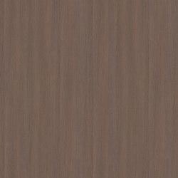 Ayoka Wenge candy | Panneaux de bois / dérivés du bois | Pfleiderer