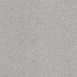 Myriade grau | Holzplatten / Holzwerkstoffplatten | Pfleiderer