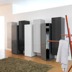 vifian'pure | Sistemi armadio | Vifian Möbelwerkstätten AG