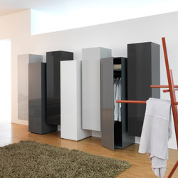 vifian'pure | Sistema de armarios | Vifian Möbelwerkstätten AG