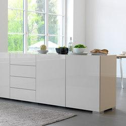 vifian'pure | Credenze | Vifian Möbelwerkstätten AG