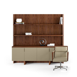Freeport libreria | Sideboards | Ofifran