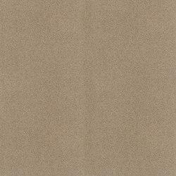 Piazza 1, ocker | Holzplatten / Holzwerkstoffplatten | Pfleiderer
