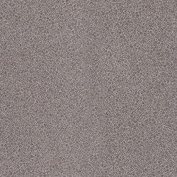 Piazza 2, sand | Holzplatten / Holzwerkstoffplatten | Pfleiderer