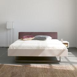 vifian'siamo | Betten | Vifian Möbelwerkstätten AG