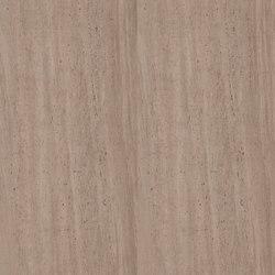 Foggy Grey Morocco | Pannelli in legno / derivati dal legno | Pfleiderer