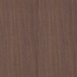 Dark Earth Morocco | Wood panels / Wood fibre panels | Pfleiderer