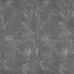 Trasimeno basalt | Wood panels / Wood fibre panels | Pfleiderer