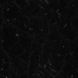 Roma Marble | Pannelli in legno / derivati dal legno | Pfleiderer