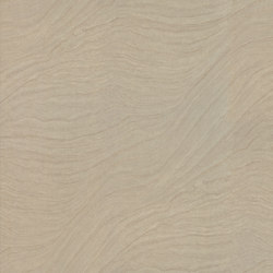 Cartago 1, Sand | Wood panels | Pfleiderer