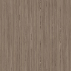 Pompeji Wood brown | Wood panels | Pfleiderer