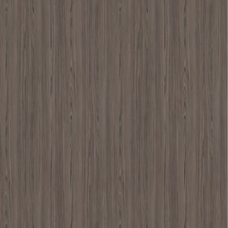 Pompeji Wood dark | Wood panels / Wood fibre panels | Pfleiderer