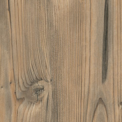 Natural Alpine Spruce | Wood panels | Pfleiderer