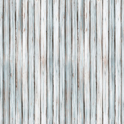 Blue Dayton | Wood panels | Pfleiderer
