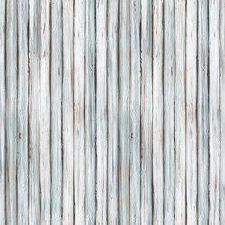 Dayton blue | Holzplatten / Holzwerkstoffplatten | Pfleiderer