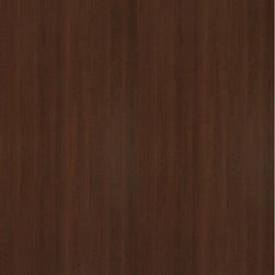 Dark Walnut | Wood panels / Wood fibre panels | Pfleiderer