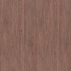 Albany Walnut dark | Wood panels | Pfleiderer