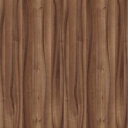 Noce Tiepolo | Panneaux de bois / dérivés du bois | Pfleiderer