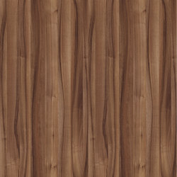 Noce Tiepolo | Wood panels / Wood fibre panels | Pfleiderer