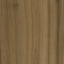 Madison Walnut nature | Wood panels / Wood fibre panels | Pfleiderer