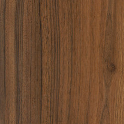 Madison Walnut | Wood panels | Pfleiderer
