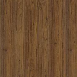 Madison Walnut | Planchas de madera | Pfleiderer