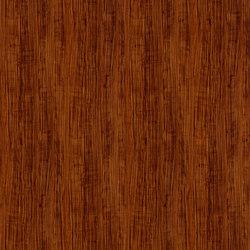 Olivet Wood | Pannelli in legno / derivati dal legno | Pfleiderer