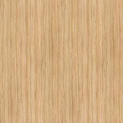 Spain Olive light | Wood panels / Wood fibre panels | Pfleiderer