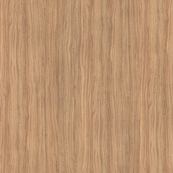 Spain Olive Light | Planchas de madera | Pfleiderer