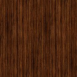 Spain Olive dark | Wood panels / Wood fibre panels | Pfleiderer
