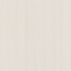 Pinie Riva weiss | Holzplatten / Holzwerkstoffplatten | Pfleiderer