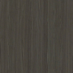 Riva Pine black | Wood panels | Pfleiderer