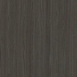Riva Pine black | Panneaux | Pfleiderer