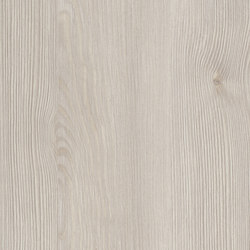 Fano Pine white | Wood panels | Pfleiderer