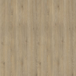 Fano Pine Nature | Wood panels | Pfleiderer