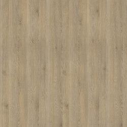 Fano Pine Nature | Panneaux de bois | Pfleiderer